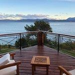 Photo of Los Cauquenes Resort & Spa