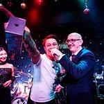 Iphone X Winner
