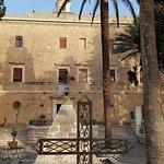 Photo of Stella Maris Lighthouse and Carmelite Monastery