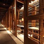Kanpai Classic - Taichong Shizheng照片