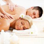 cheap & good spa in hanoi 1
