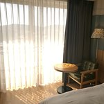 Photo of Benikea Swiss Rosen Hotel Gyeongju