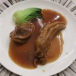 Photo de Prince Restaurant Tsim Sha Tsui