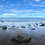 Turtle Cove Beach Resort Photo