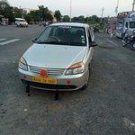 Udaipur Tours & Taxi