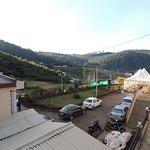 Foto de Delightz Inn Resorts
