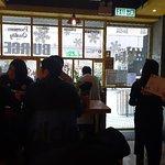 Ảnh về Seafood Stand (Hung Wen Court)