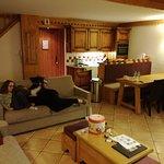 Photo of Pierre & Vacances Premium Residence Les Hauts Bois