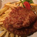 Photo of Restaurant Jagerstuberl