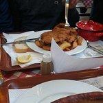 Photo of Fakanal Restaurant