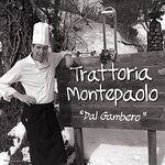 Photo of Trattoria Montepaolo