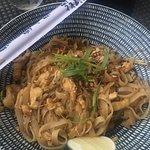 Photo of Chantara Thai Restaurant