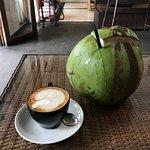 Photo of Freak Coffee