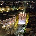 Photo of Plaza Cardenal Belluga