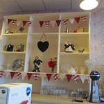 ภาพถ่ายของ Teadora's Coffee Shop