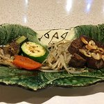 Photo of Steak Nanbankan