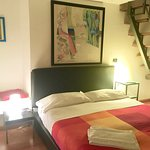 Photo of Bed & Breakfast Catania Globetrotter