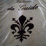 Photo of Trattoria da Guido Firenze