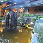 Photo de Oriental Pearl Beach Resort