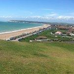 Photo of Seaford Beach