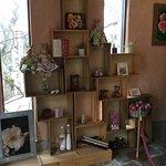 Photo of Kawaguchiko Music Forest Museum