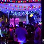 Klubber og barer for homofile