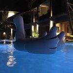 Photo of Sense Canggu Beach Hotel