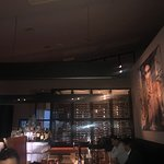 Bild från Two Rooms Grill  Bar