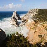 Photo of Praia da ursa