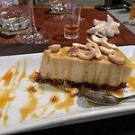 Bilde fra Santosa Vegan Restaurant