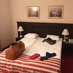 Photo of Rixwell Gertrude Hotel