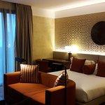 תמונה של Milan Suite Hotel