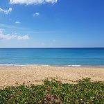 Mai Khao Beach Foto