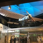 Musée de la Grane Guerre de Meaux