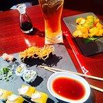 Photo of SushiSan