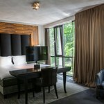 Sandton IJsselhotel Deventer
