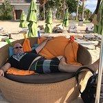 Фотография Carambola Beach Club