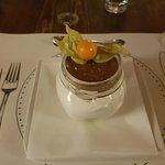 Фотография Restaurant Gourmet