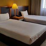 Grand Seasons Hotel Resmi
