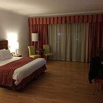 Φωτογραφία: Radisson Blu Resort, Malta St Julian's