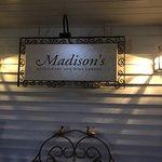 Foto Madison's
