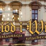 Photo of Restauracja Szlachecka Miod i Wino