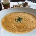 Photo de Restaurant Medici