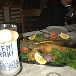 Photo of Kordon Restaurant