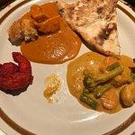 Photo of Bombay Bliss