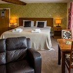 The Stratford Park Hotel & Golf Club Photo