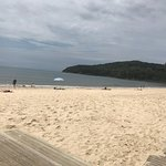 Photo of Noosa Main Beach