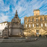 Linlithgow