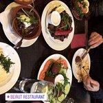 Photo of Beirut Restaurant