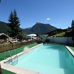 Chalet-Hotel StarLight Photo